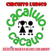 CACALULO-CACAUO JUEGOS LUDICOS
