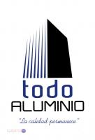 TODO ALUMINIO