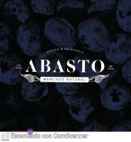 ABASTO Mercado Natural
