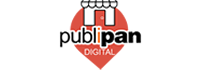 Publipan Digital